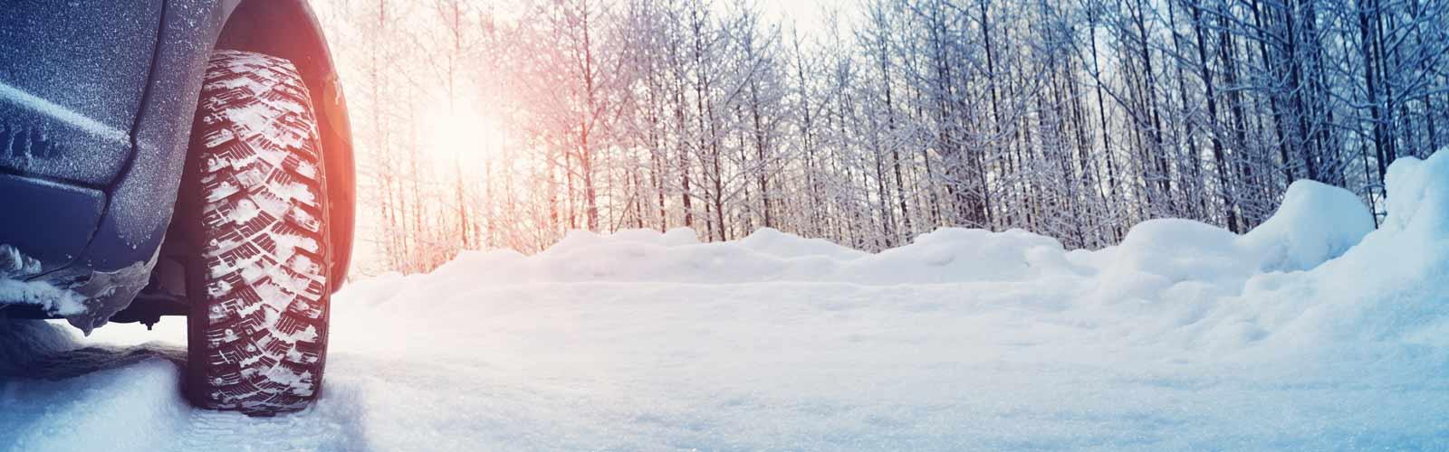 winterstrasse_10_18